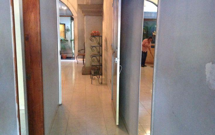 Foto de local en renta en boulevard francisco i madero 311 pte, centro, culiacán, sinaloa, 1697506 no 05