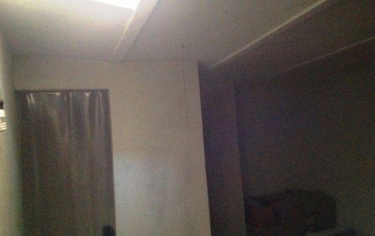 Foto de local en renta en boulevard francisco i madero 311 pte, centro, culiacán, sinaloa, 1697506 no 06