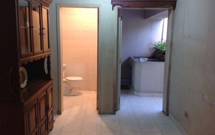 Foto de local en renta en boulevard francisco i madero 311 pte, centro, culiacán, sinaloa, 1697506 no 08