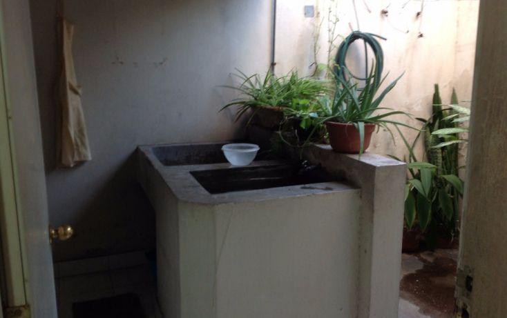 Foto de local en renta en boulevard francisco i madero 311 pte, centro, culiacán, sinaloa, 1697506 no 12
