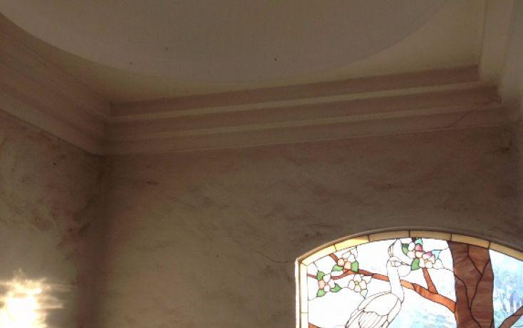 Foto de local en renta en boulevard francisco i madero 311 pte, centro, culiacán, sinaloa, 1697506 no 17