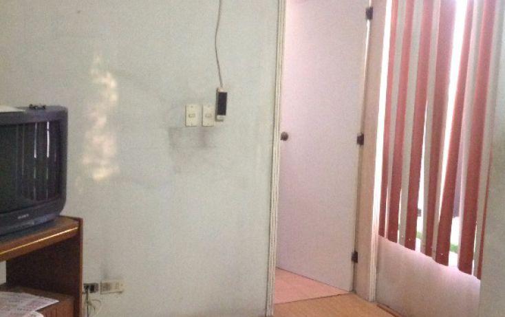 Foto de local en renta en boulevard francisco i madero 311 pte, centro, culiacán, sinaloa, 1697506 no 18