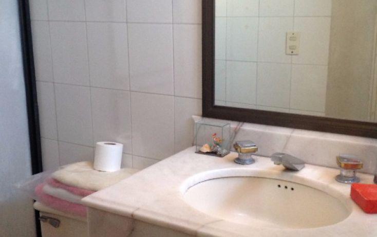 Foto de local en renta en boulevard francisco i madero 311 pte, centro, culiacán, sinaloa, 1697506 no 19