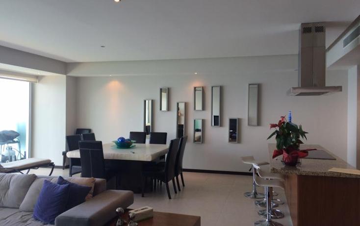 Foto de departamento en renta en  2435, zona hotelera norte, puerto vallarta, jalisco, 1980326 No. 02
