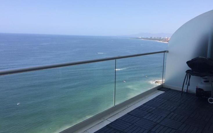 Foto de departamento en renta en  2435, zona hotelera norte, puerto vallarta, jalisco, 1980326 No. 06