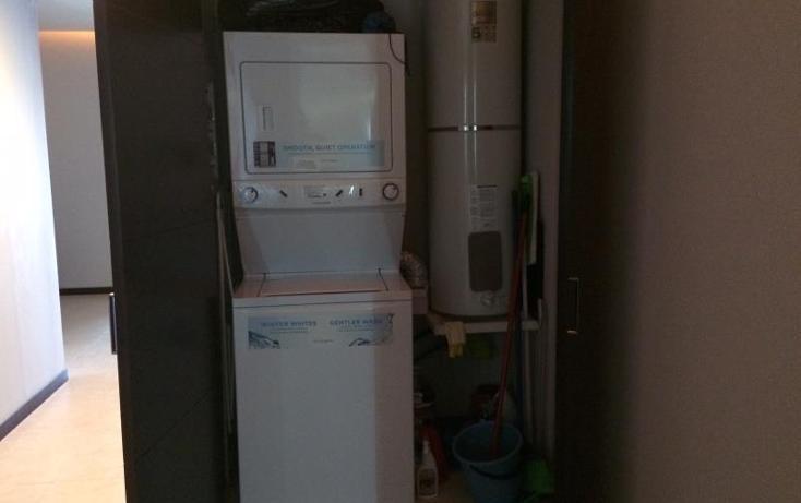 Foto de departamento en renta en  2435, zona hotelera norte, puerto vallarta, jalisco, 1980326 No. 14