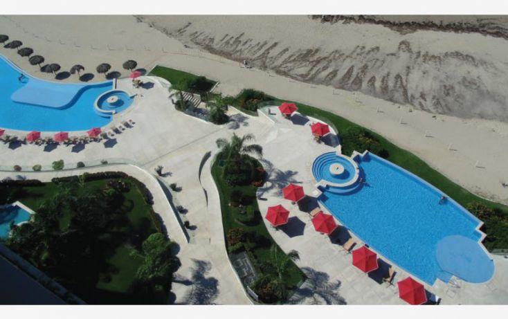 Foto de departamento en venta en boulevard francisco medina ascencio 2477, las glorias, puerto vallarta, jalisco, 1331425 no 07