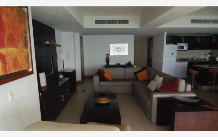 Foto de departamento en venta en boulevard francisco medina ascencio 2477, las glorias, puerto vallarta, jalisco, 1331425 no 08
