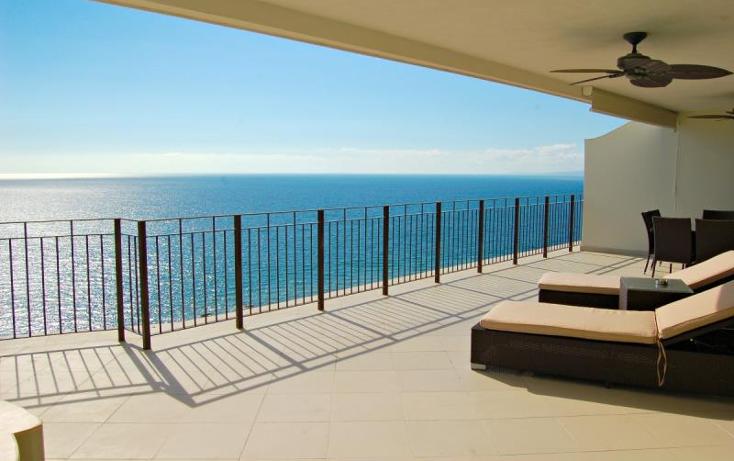 Foto de departamento en venta en  2477, zona hotelera norte, puerto vallarta, jalisco, 1003763 No. 01