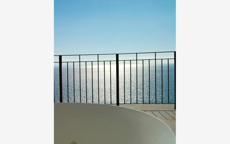 Foto de departamento en venta en  2477, zona hotelera norte, puerto vallarta, jalisco, 1003763 No. 02