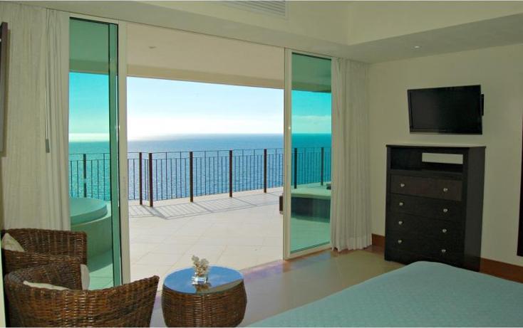 Foto de departamento en venta en  2477, zona hotelera norte, puerto vallarta, jalisco, 1003763 No. 04