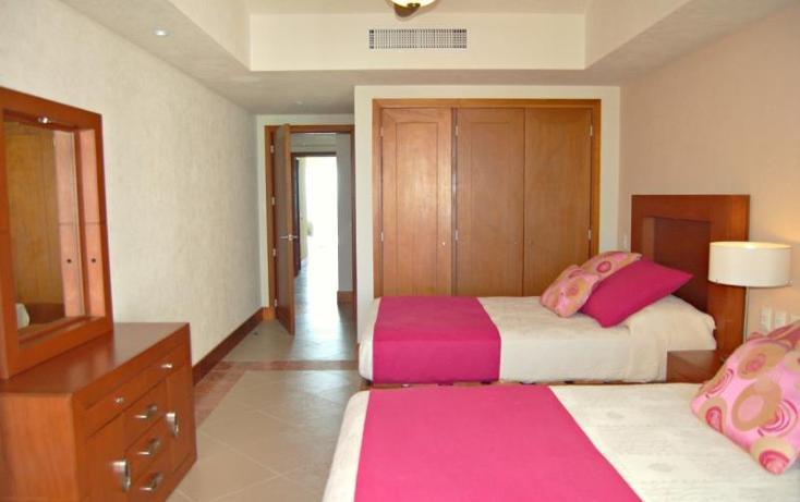 Foto de departamento en venta en  2477, zona hotelera norte, puerto vallarta, jalisco, 1003763 No. 12