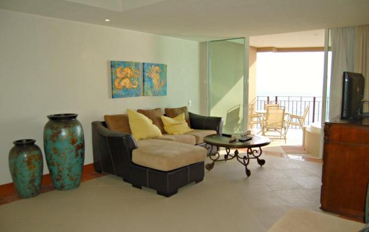 Foto de departamento en venta en boulevard francisco medina ascencio 2477, zona hotelera norte, puerto vallarta, jalisco, 2000158 No. 01