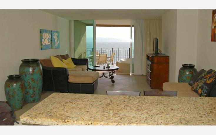Foto de departamento en venta en boulevard francisco medina ascencio 2477, zona hotelera norte, puerto vallarta, jalisco, 2000158 No. 02