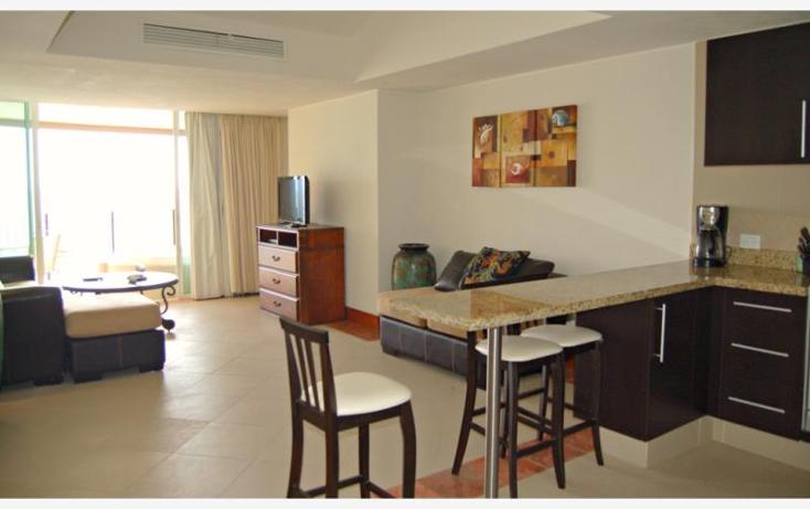 Foto de departamento en venta en boulevard francisco medina ascencio 2477, zona hotelera norte, puerto vallarta, jalisco, 2000158 No. 03