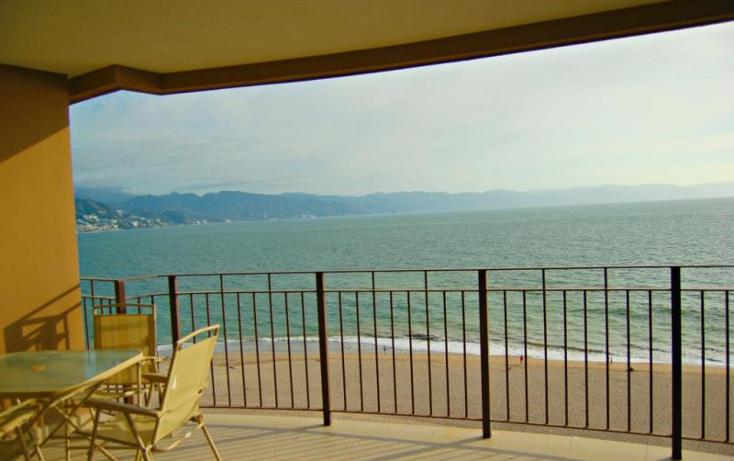 Foto de departamento en venta en boulevard francisco medina ascencio 2477, zona hotelera norte, puerto vallarta, jalisco, 2000158 No. 07