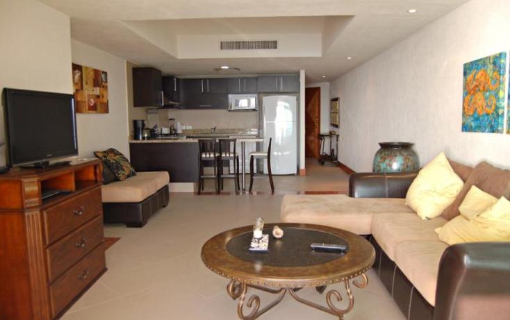 Foto de departamento en venta en boulevard francisco medina ascencio 2477, zona hotelera norte, puerto vallarta, jalisco, 2000158 No. 09