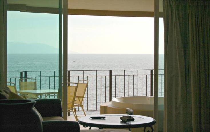 Foto de departamento en venta en boulevard francisco medina ascencio 2477, zona hotelera norte, puerto vallarta, jalisco, 2657087 No. 04