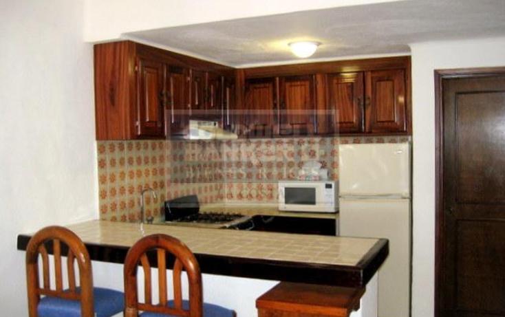 Foto de casa en condominio en venta en  , los tules, puerto vallarta, jalisco, 740823 No. 02