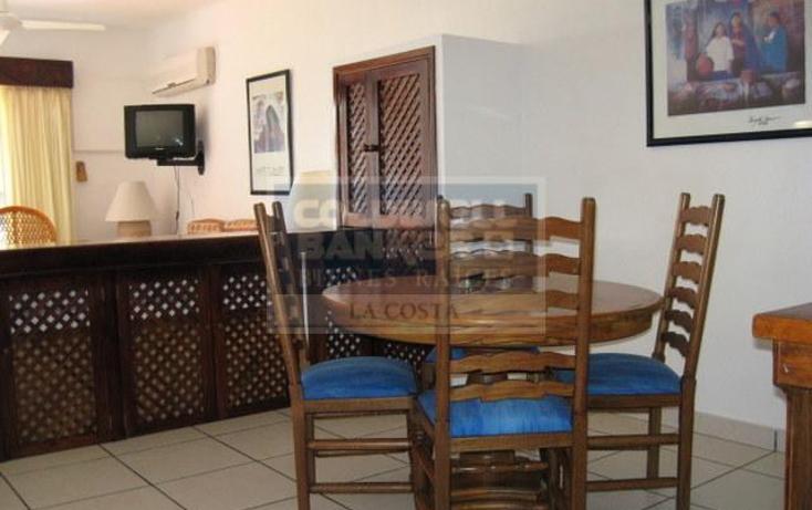 Foto de casa en condominio en venta en  , los tules, puerto vallarta, jalisco, 740823 No. 04
