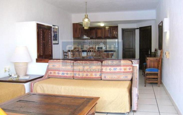 Foto de casa en condominio en venta en  , los tules, puerto vallarta, jalisco, 740823 No. 05