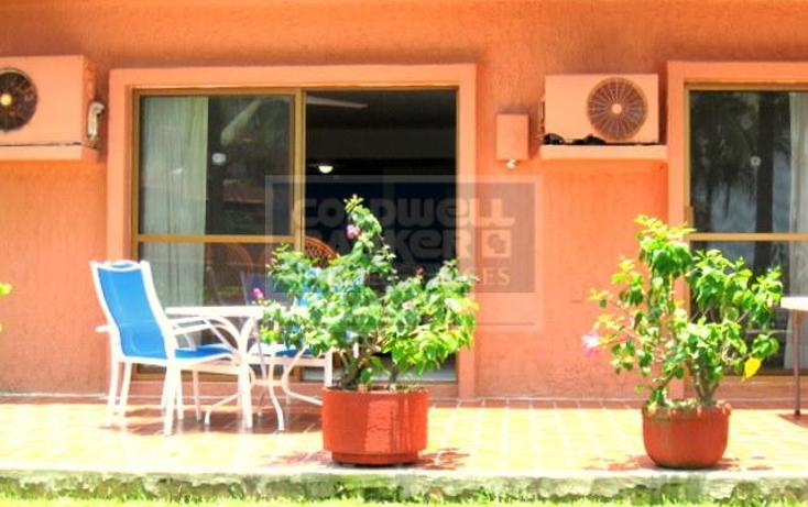Foto de casa en condominio en venta en  , los tules, puerto vallarta, jalisco, 740823 No. 06