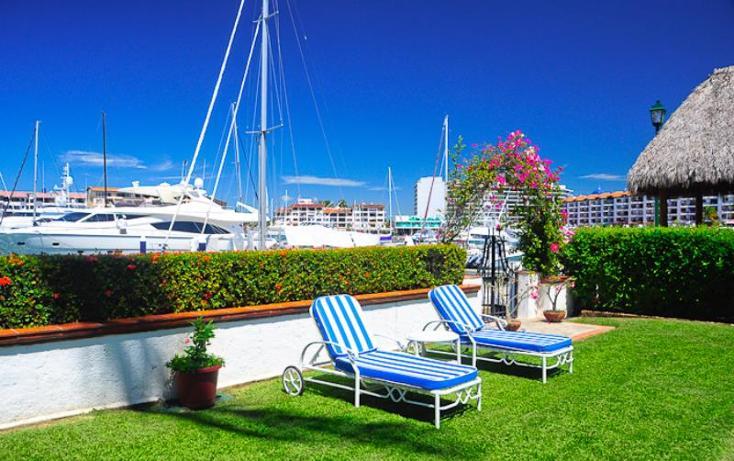 Foto de casa en venta en boulevard francisco medina ascencio , marina vallarta, puerto vallarta, jalisco, 1945422 No. 01