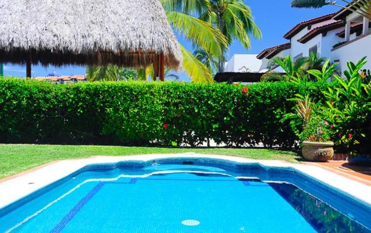 Foto de casa en venta en boulevard francisco medina ascencio , marina vallarta, puerto vallarta, jalisco, 1945422 No. 02
