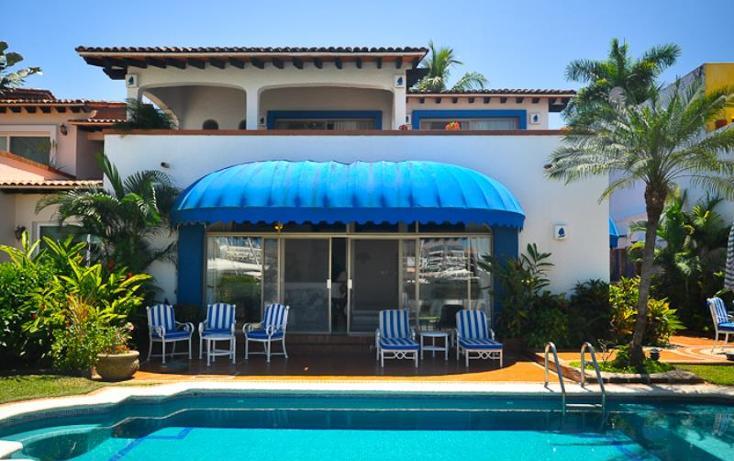 Foto de casa en venta en boulevard francisco medina ascencio , marina vallarta, puerto vallarta, jalisco, 1945422 No. 15