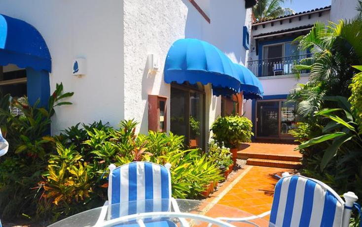 Foto de casa en venta en boulevard francisco medina ascencio , marina vallarta, puerto vallarta, jalisco, 1945422 No. 16