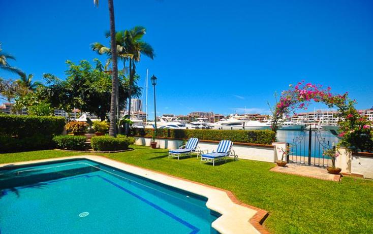 Foto de casa en venta en boulevard francisco medina ascencio , marina vallarta, puerto vallarta, jalisco, 1945422 No. 17