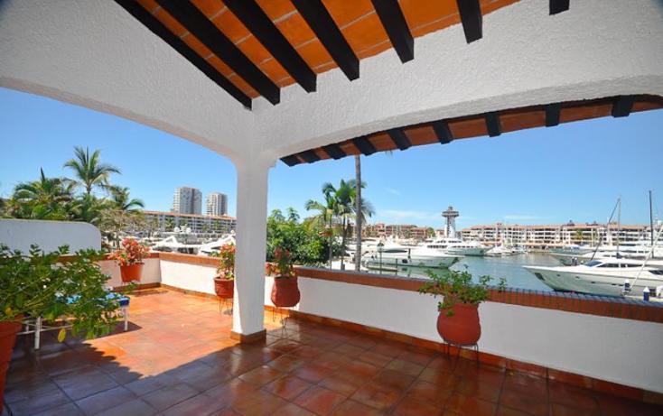Foto de casa en venta en boulevard francisco medina ascencio , marina vallarta, puerto vallarta, jalisco, 1945422 No. 20