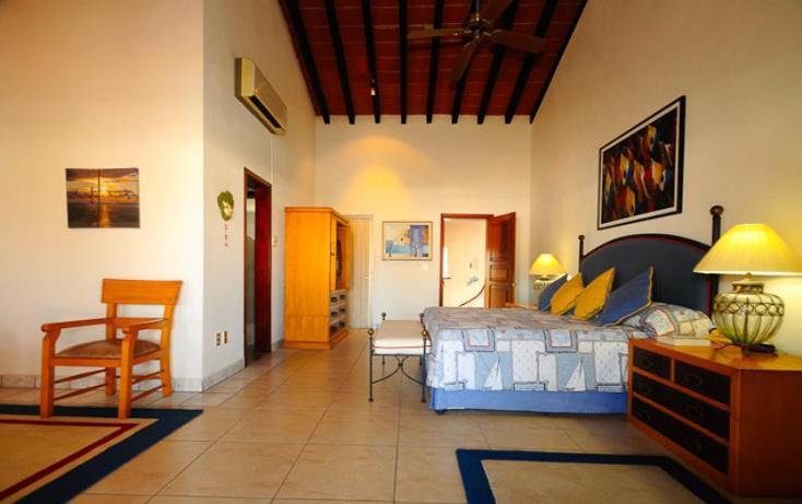 Foto de casa en venta en boulevard francisco medina ascencio , marina vallarta, puerto vallarta, jalisco, 1945422 No. 24