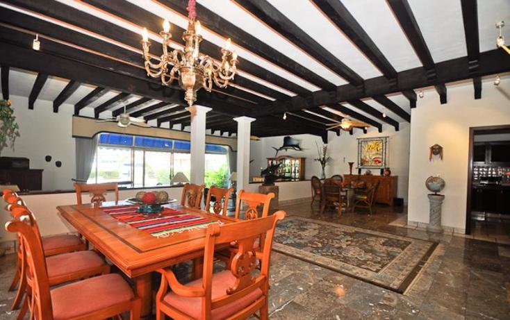 Foto de casa en venta en boulevard francisco medina ascencio , marina vallarta, puerto vallarta, jalisco, 1945422 No. 37
