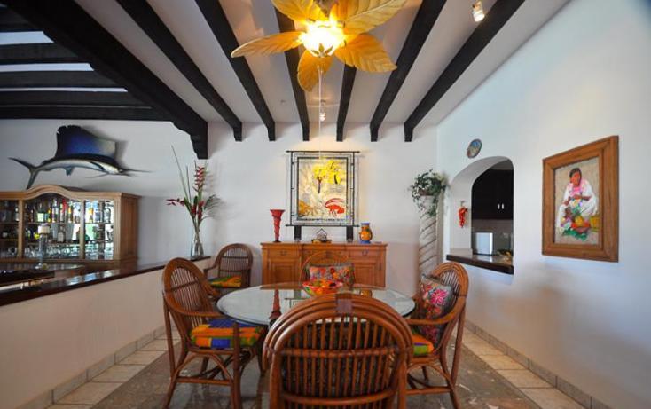 Foto de casa en venta en boulevard francisco medina ascencio , marina vallarta, puerto vallarta, jalisco, 1945422 No. 40