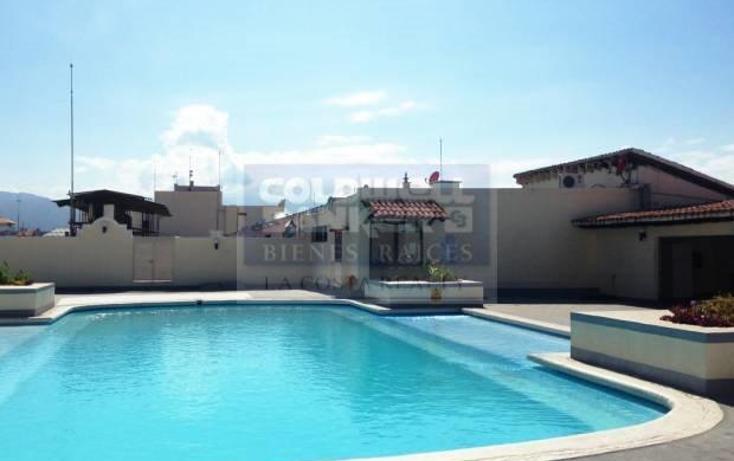 Foto de departamento en venta en boulevard francisco medina asencio , marina vallarta, puerto vallarta, jalisco, 740923 No. 01