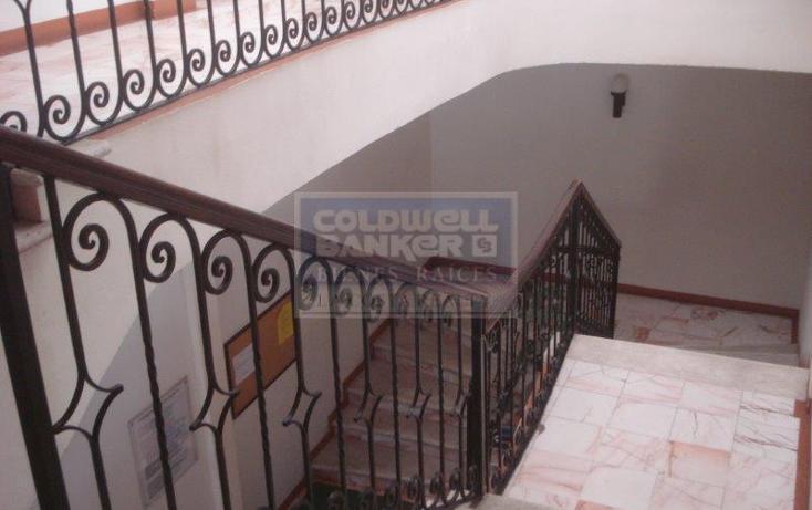 Foto de departamento en venta en boulevard francisco medina asencio , marina vallarta, puerto vallarta, jalisco, 740923 No. 02