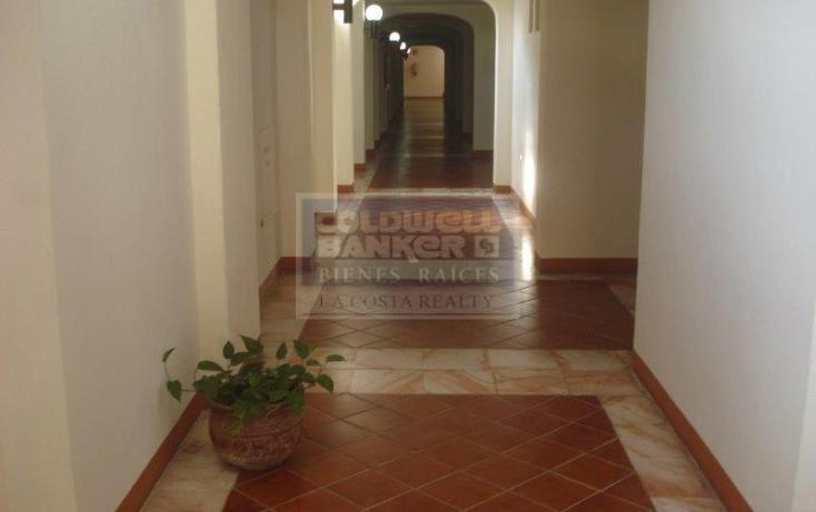 Foto de departamento en venta en boulevard francisco medina asencio , marina vallarta, puerto vallarta, jalisco, 740923 No. 03