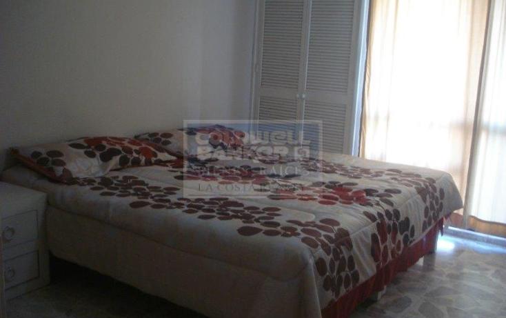 Foto de departamento en venta en boulevard francisco medina asencio , marina vallarta, puerto vallarta, jalisco, 740923 No. 04