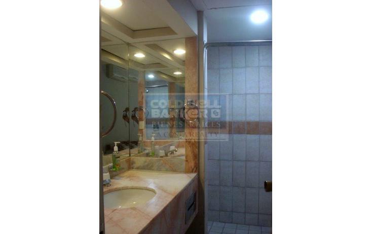 Foto de departamento en venta en boulevard francisco medina asencio , marina vallarta, puerto vallarta, jalisco, 740923 No. 05