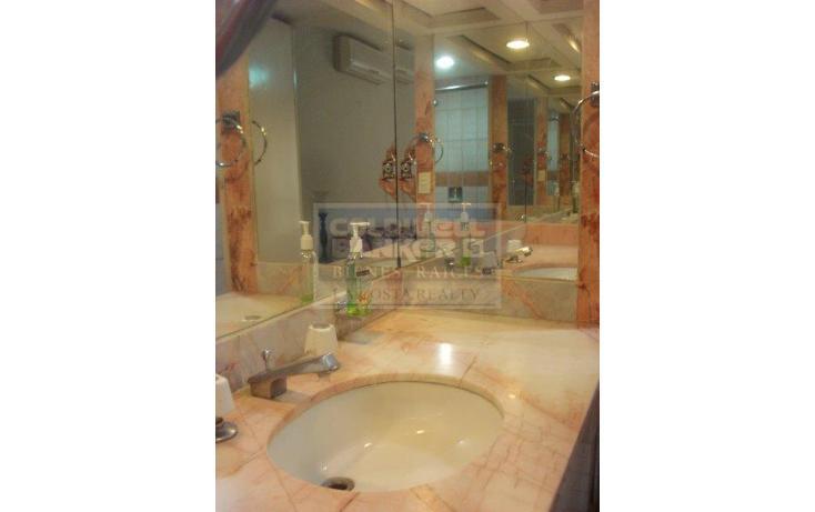 Foto de departamento en venta en boulevard francisco medina asencio , marina vallarta, puerto vallarta, jalisco, 740923 No. 06
