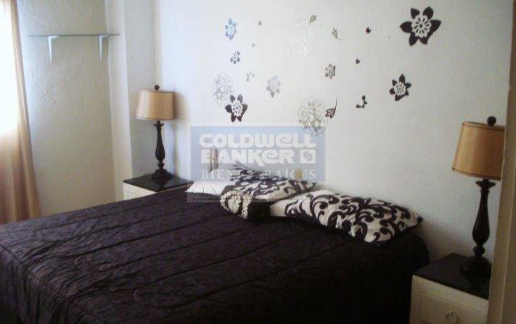 Foto de departamento en venta en boulevard francisco medina asencio, marina vallarta, puerto vallarta, jalisco, 740923 no 07