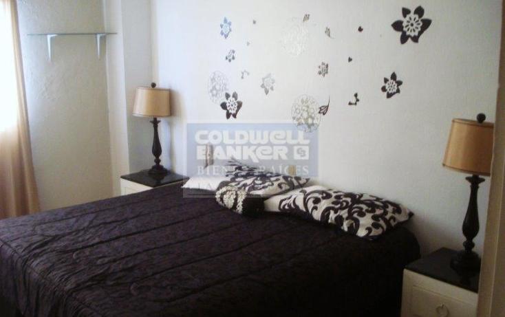 Foto de departamento en venta en boulevard francisco medina asencio , marina vallarta, puerto vallarta, jalisco, 740923 No. 07