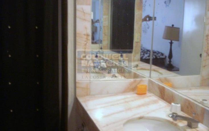 Foto de departamento en venta en boulevard francisco medina asencio , marina vallarta, puerto vallarta, jalisco, 740923 No. 08