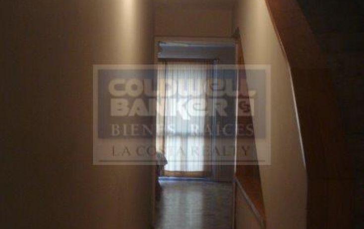 Foto de departamento en venta en boulevard francisco medina asencio, marina vallarta, puerto vallarta, jalisco, 740923 no 09