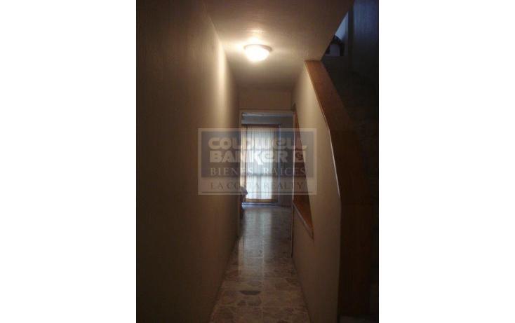 Foto de departamento en venta en boulevard francisco medina asencio , marina vallarta, puerto vallarta, jalisco, 740923 No. 09