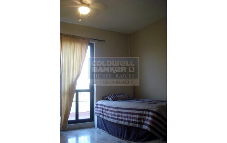 Foto de departamento en venta en boulevard francisco medina asencio , marina vallarta, puerto vallarta, jalisco, 740923 No. 10