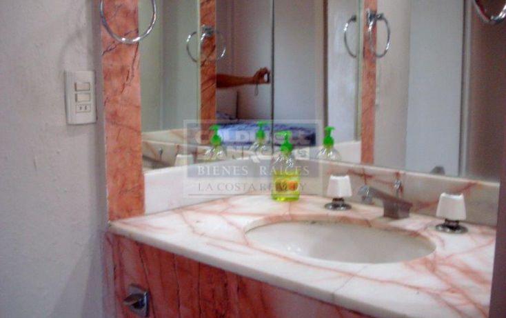 Foto de departamento en venta en boulevard francisco medina asencio, marina vallarta, puerto vallarta, jalisco, 740923 no 11