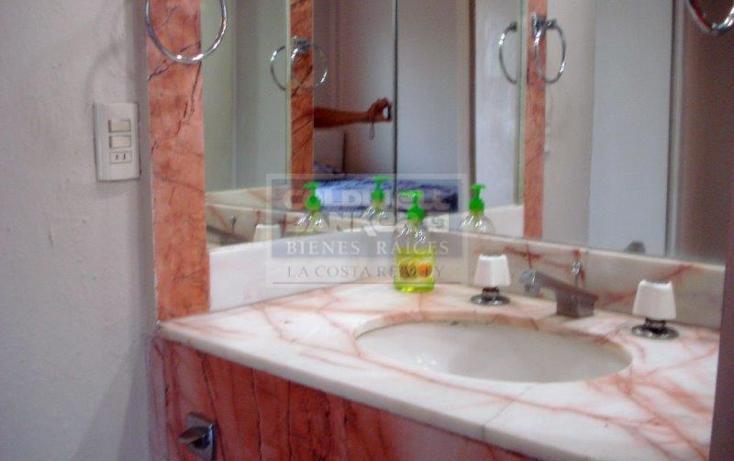 Foto de departamento en venta en boulevard francisco medina asencio , marina vallarta, puerto vallarta, jalisco, 740923 No. 11
