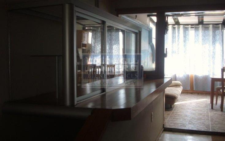 Foto de departamento en venta en boulevard francisco medina asencio , marina vallarta, puerto vallarta, jalisco, 740923 No. 12